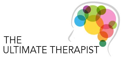 The Ultimate Therapist